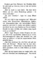 De Adlerflug (Werner) 043.PNG