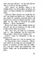 De Adlerflug (Werner) 093.PNG