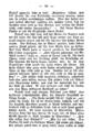 De Die Geheimnisse von Paris (Sue) 066.PNG