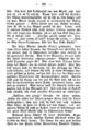 De Die Geheimnisse von Paris (Sue) 123.PNG