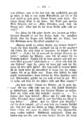 De Die Geheimnisse von Paris (Sue) 174.PNG