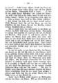 De Die Geheimnisse von Paris (Sue) 191.PNG