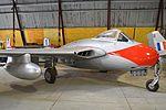 De Havilland DH100 Vampire FB.52 '229' (22625992199).jpg