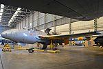 De Havilland DH115 Vampire T55 '276' (16075797634).jpg
