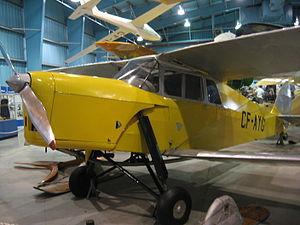 De Havilland DH 87A Hornet Moth.jpg