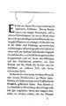 De Kafka Urteil 05.png