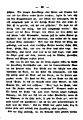 De Kinder und Hausmärchen Grimm 1857 V2 110.jpg