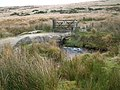 De Lank River crossing - geograph.org.uk - 1005961.jpg