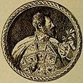 De Mauri, L'amatore di oggetti d'arte e di curiosità (page 978 crop).jpg