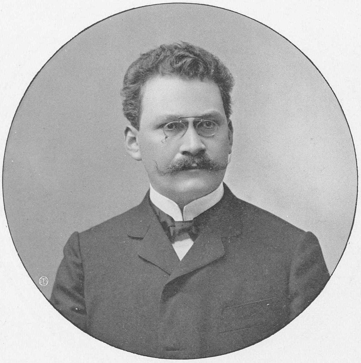Hermann Minkowski  Wikipedia