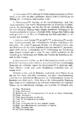 De Wessenberg Testament 594.png