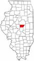 De Witt County Illinois.png