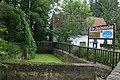 De Zwalmmolen - 367364 - onroerenderfgoed.jpg