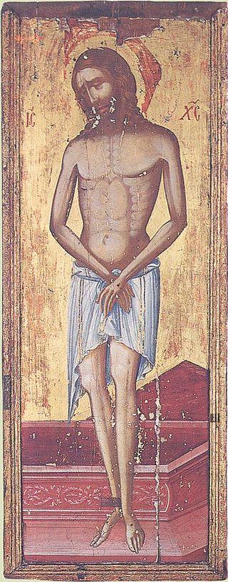 Dead christ cyprus.jpg