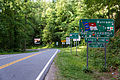 Deals Gap-Welcome to NC.jpg