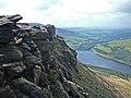 Dean Rocks - geograph.org.uk - 551716.jpg