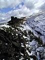 Deanhead Moor - geograph.org.uk - 373745.jpg