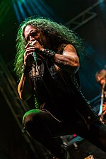 Death Angel Metal Frenzy 2018 26.jpg
