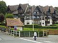 Deauville 2008 PD 01.JPG