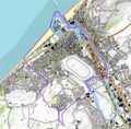 Deauville OSM 02.png