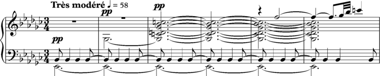 Debussy, Pour l'Egyptienne from 6 Epigraphes Antiques (solo piano version) Debussy, Pour l'Egyptienne from 6 Epigraphes Antiques (solo piano version).png