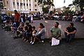 Debut de la Compañia Infantil de Teatro La Colmenita de El Salvador. (24313197879).jpg