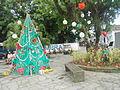 Decorações de natal em Paraty.jpg