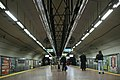 DefPuebloCABA - Estación Avenida La Plata.jpg