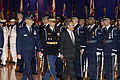 Defense.gov News Photo 030516-D-9880W-065.jpg