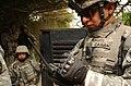 Defense.gov News Photo 070323-A-4520N-178.jpg