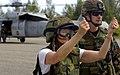 Defense.gov photo essay 071106-F-6655M-971.jpg