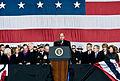 Defense.gov photo essay 090110-D-7203C-016.jpg