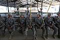 Defense.gov photo essay 100621-F-6875C-010.jpg