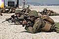 Defense.gov photo essay 100915-D-0000M-112.jpg
