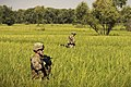 Defense.gov photo essay 110912-F-RN211-106.jpg