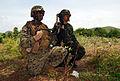 Defense.gov photo essay 120523-N-HM950-096.jpg