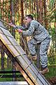 Defense.gov photo essay 120724-A-BS310-174.jpg