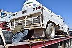 Defense Logistics Agency white goods sale 140625-A-BH424-002.jpg