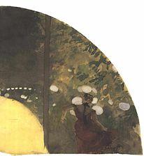 Degas - Sängerin im Cafe Konzert.jpg