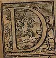 Degli Accademici della Crusca Difesa dell' Orlando furioso, 1584 (page 3 crop)3.jpg
