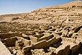 Deir el-Medina ruins (2009a).jpg