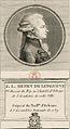 Dejabin Collection - Jean-Louis Henry de Longuève (1752-1841).jpg