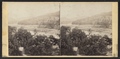 Delaware Water Gap. view from Prospect Hill, by Johnson & D'utassy.png