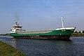 Delfin ship R02.jpg