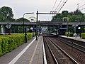 Delft-Zuid-track-2-facing-Den-Haag.jpg