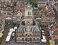 Delft stadhuis2.jpg