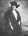 Delia M. Valeri 1920.png