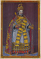 Delsenbach Kaiser Sigismund.jpg