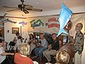 DeltaRamblersAmeliaparty2008Sharksabove.jpg