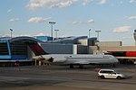 Delta N775NC Douglas DC9-50 (40324679341).jpg